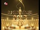 Rumeli'nin En'leri 2017 Ödül Töreni 2018
