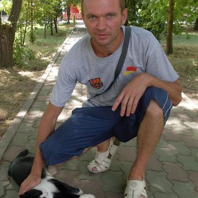 Сергей Гурлач, 24 февраля 1976, Таганрог, id92948014