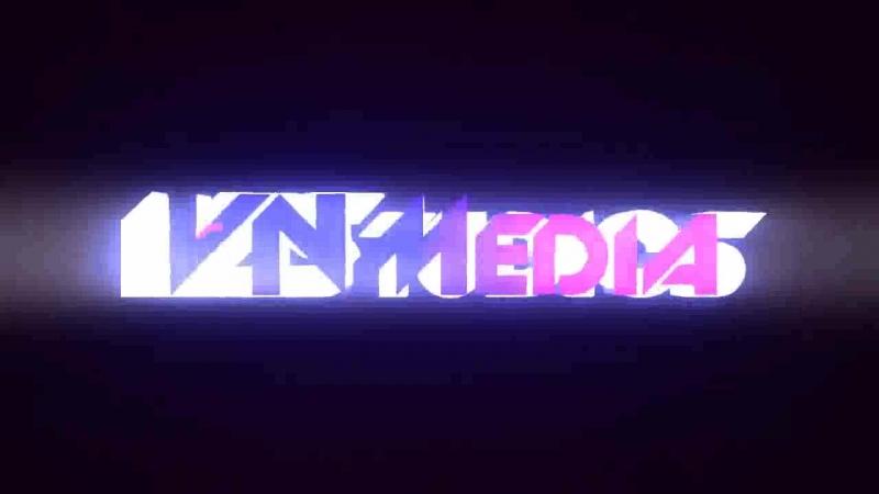 VN Media's Promotional Trailer