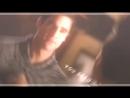 Casm vines klaine glee / Kurt Hummel and Blaine Anderson