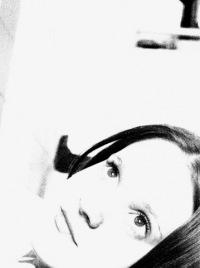 Кристина Кеслер, 5 ноября 1991, Красноярск, id17032265