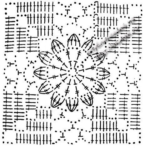 俄网美衣美裙(705) - 柳芯飘雪 - 柳芯飘雪的博客