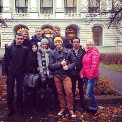 Umidjon Toxtaboev, 3 ноября , Санкт-Петербург, id228675440