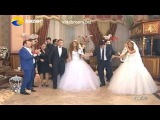 Ay Zaur - Manaf Agayev, Nusabe Elesgerli, Xatire, Gunay Ibrahimli - 30.11.2013