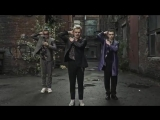 LITTLE BIG – SKIBIDI (official music video) [Fast Fresh Music]