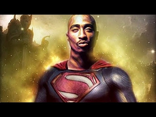 2Pac - Im Coming Back | New 2019