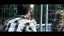 Jordy van Loon - Een Kusje Voor Jou (Officiële videoclip JAZ)