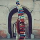 Сколько еще столетий нужно копить знания…