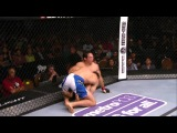 UFC 162: Watch the Replay