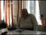 Николай Левашов. Религия и чёрная магия
