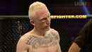SCARiEST KNOCKOUTS in UFC (ULTiMATE FiGHTER History) Part 3.