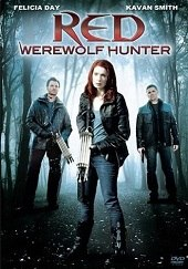 Red: Werewolf Hunter (2010) - Castellano