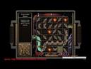 Онлайн прохождение BioShock 1