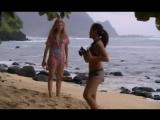 The Erotic Traveler - Episode 8 - секс порно porn pornhub sex xxx erotic full hd 1080 erotic эротика мамки milf трах