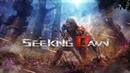 Seeking Dawn Gameplay Trailer Unparalleled VR Survival Adventure Improved 10 minute version