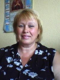 Ольга Каравайская, 29 октября , Самара, id176020057