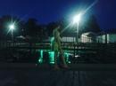 Настя Савела фото #44