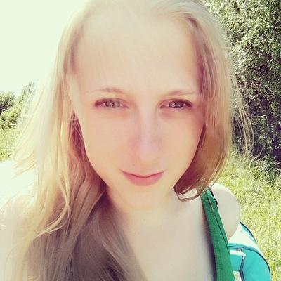 Татьяна Клеймёнова