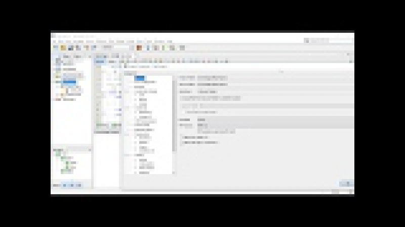 IPGRAY PHP How to create a PHP project in netbeans