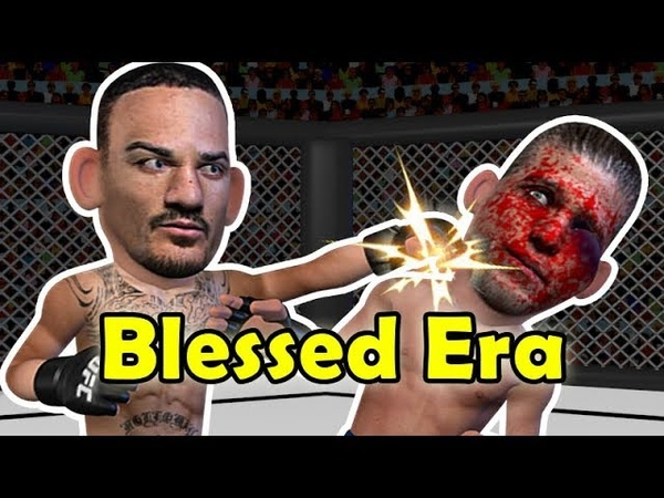 Max Holloway retains his Title and give Brian Ortega his first loss