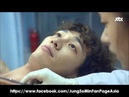 FMV [D-Day 디데이 OST] Let You Know (아나요) by Wendy [Kim Young Kwang 김영광 Jung So Min 정소민]