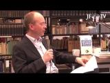 Wilhelm Hankel im Interview- Platzt die Euro-Bombe-