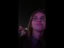 Аня Громова — Live