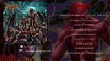 ABSENTATION-The Intellectual Darkness (Full Stream Album 2019) Death metal