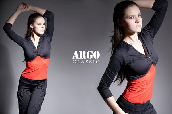 984cd301ca45 Zaamplusybescom — Каталог спортивная одежда фирмы арго