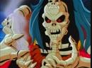 Воины-скелеты  | Skeleton Warriors – 2 серия. Вера и предательство | Skeleton Warriors (1995)