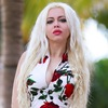 angela_lileya