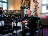 Maria Kalaniemi - Koskaan et muuttua saa