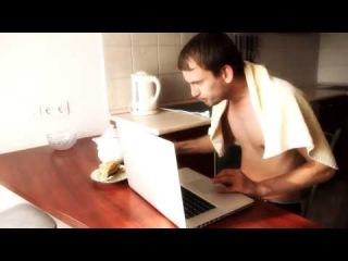 Видео клип песня про Танки Онлайн