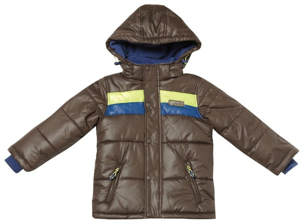 Куртки Казань
