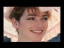 Vlc-tvc-chast-07-2018-10-03-20-h-Фильм Сердца трёх-1/1992 (приключения).mp4-film-made-qq-scscscrp