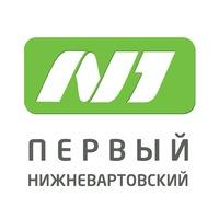 n1_tv