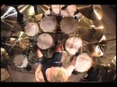 "Matt Sorum (DVD ""Drum Licks & Tricks"") - Jamming with Slash & Duff McKagan"