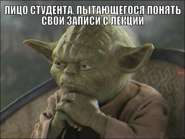 Фото №339747674 со страницы Ададурова Виталия