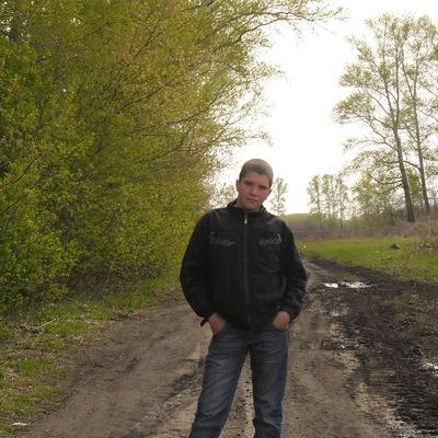 Алексей Тырышкин, 3 апреля 1999, Барнаул, id226917477