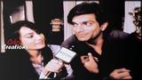 Tellywood Vm | Karan Singh Grover & Surbhi Jyoti (Offscreen)