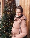 Маша Иващенко фото #21