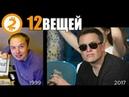 12 Вещей Которым я Научился у Илона Маска