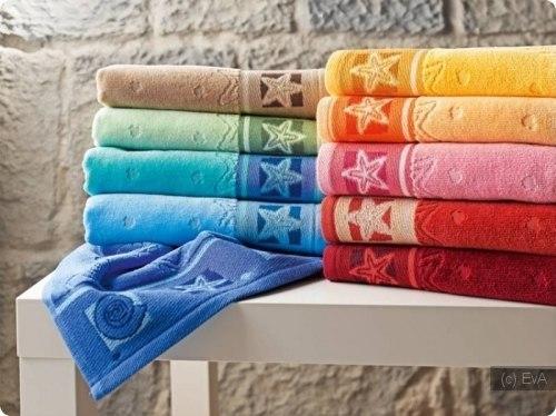 Как сделать махровые полотенца снова мягкими 11 полезных советов1. Изделия из махры (халаты и полотенца) не очень любят стирку порошками. Они станут нежными, если вы будете использовать жидкие