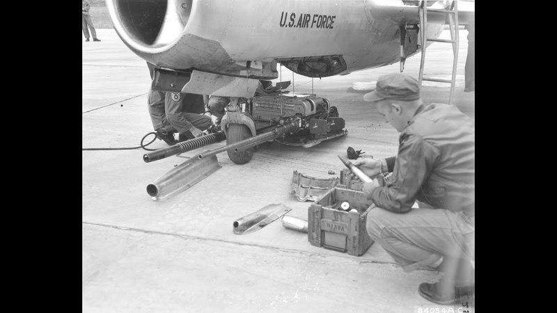 (PART 2) Real Life vs War Thunder - 12.7mm vs Cannons ft. NR-23, N-37D, MK 108, ADEN, DEFA T-160