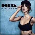 Delta Goodrem альбом Think About You
