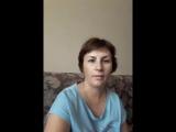 Анна Королева - Live