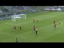 Clermont Foot FC Sochaux Montbéliard 1 0 Résumé CF63 FCSM 2018 1