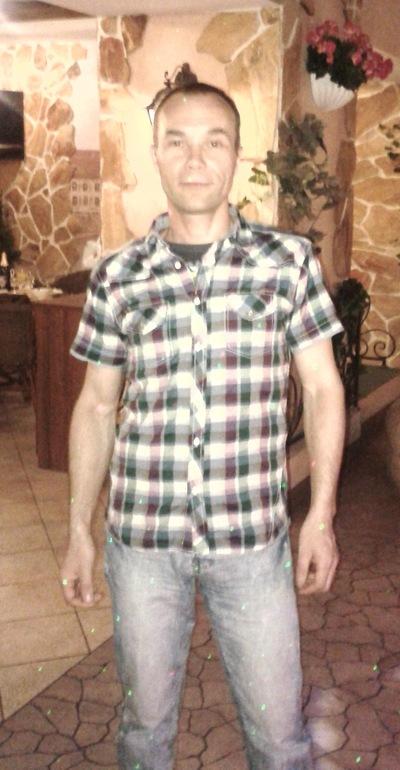 Petr Ushakov, 9 июля , id214208680
