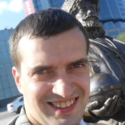 Сергей Маслов, 21 октября 1982, Всеволожск, id88949287