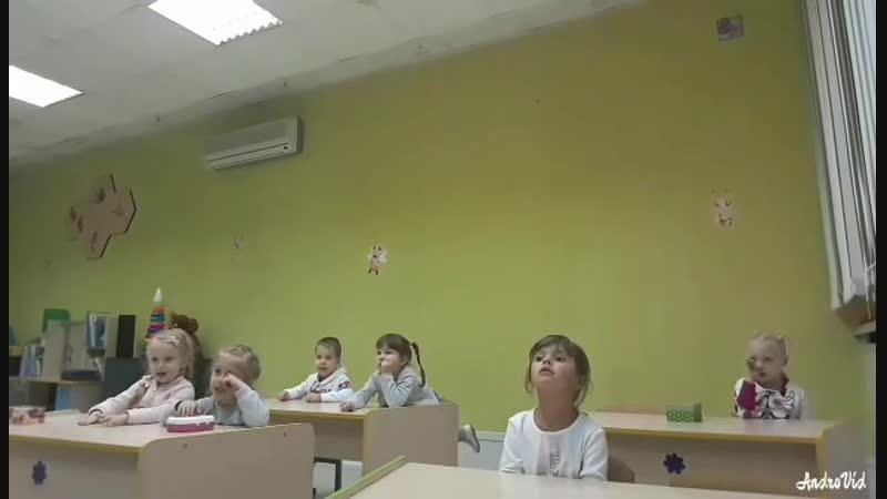 СДР Пчелка